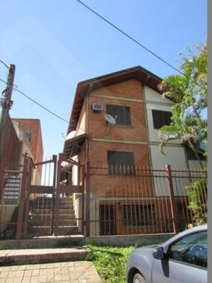 Casa - Cavalhada - Ref: 228034 - L-228034