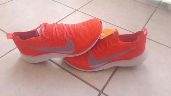 Tênis Nike Vaporfly 4% Original