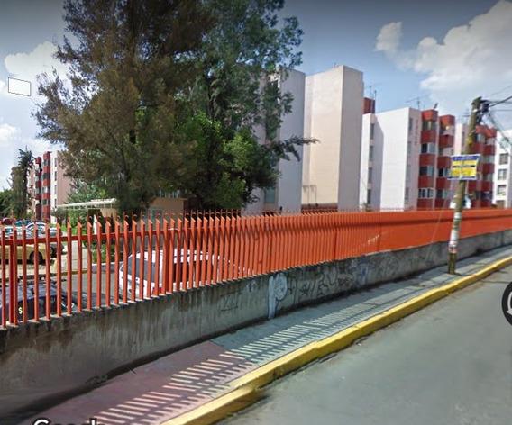 Departamento Remate Bancario Col. Agricola Pantitlan