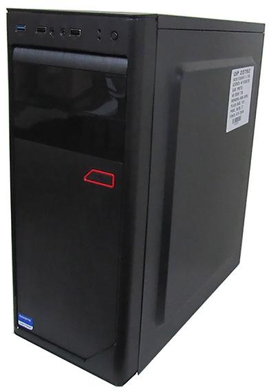 Computador I5 4gb 1tb + Kit Multimídia Melhor Preço
