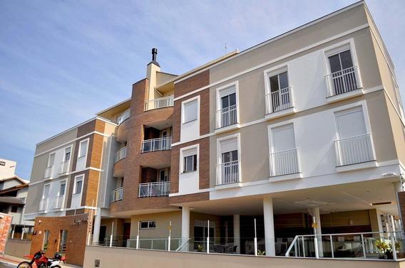 Apartamento De 2 Quartos No Rio Tavares! - 33791