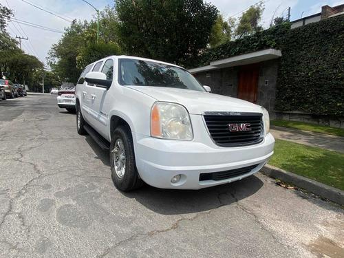 Imagen 1 de 15 de Chevrolet Suburban Gmc 2007