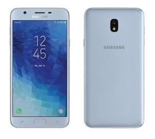 Samsung J7 Star 32gb 2 Ram