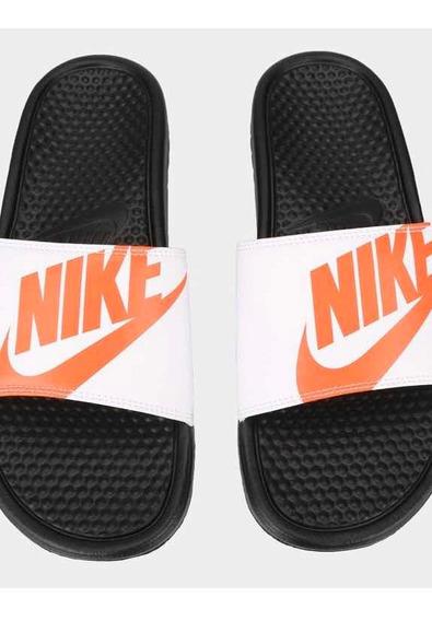 Chinelas / Ojotas Nike