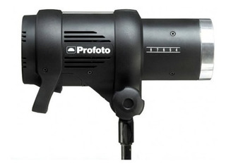 Kit Iluminacion Flash Profoto D1 500 W Profesional