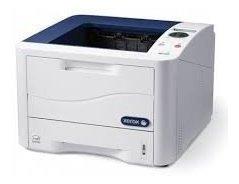 Impressora Xerox 3320