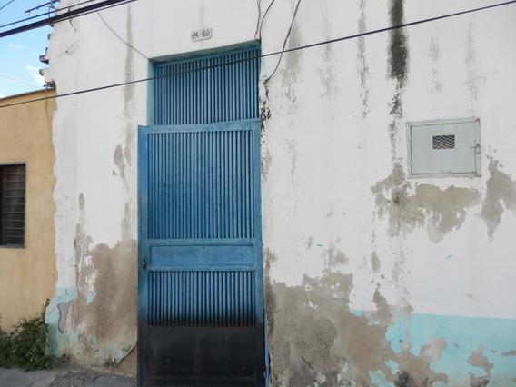 Terreno En Venta Barquisimeto Lara Rahco 21-1209