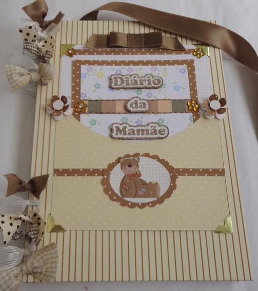 Gravidez Agenda Da Gestação Diário Grávida Mamãe Bebê Fotos
