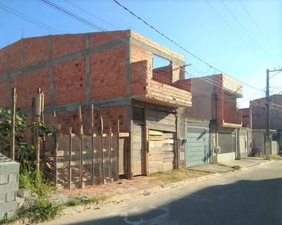 Terreno Em Ferraz De Vasconcelos,financiado