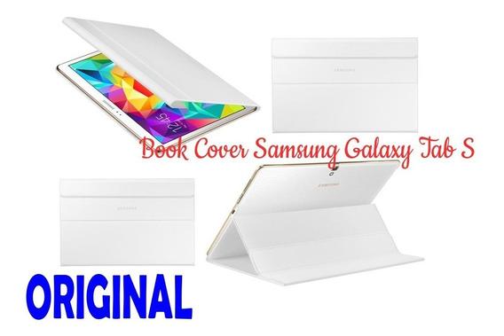 Capa Samsung Galaxy Tab S 10.5 Book Cover
