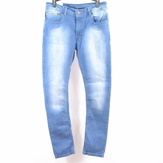 Pantalones Y Jeans Levi S Para Mujer Super Skinny Usado Mercado Libre Mexico