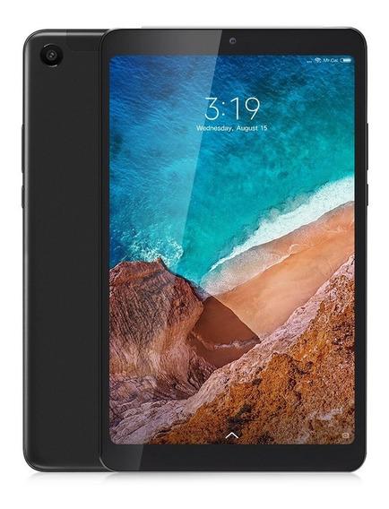 Xiaomi Pad 4 4gb/64gb Wifi Global + Película C/ Nota Fiscal