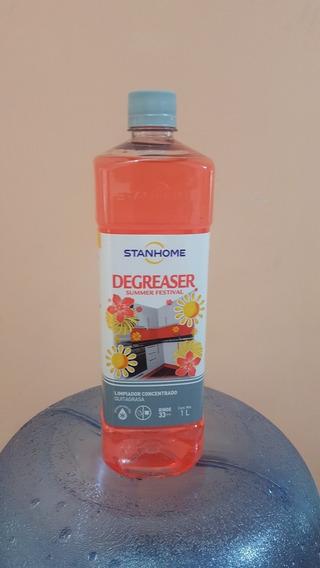 s5 burner de grăsime aquasize pierderea în greutate
