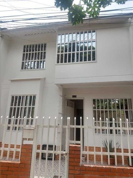 Vendo Económica Casa Piedecuesta Dos Niveles