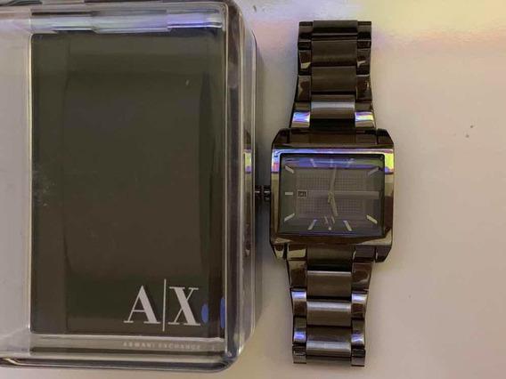 Relógio Armani Exchange - Ax 2211