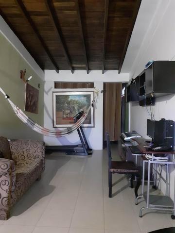Casa En Venta Centro De Coro 04146954944 Cod-19-18994
