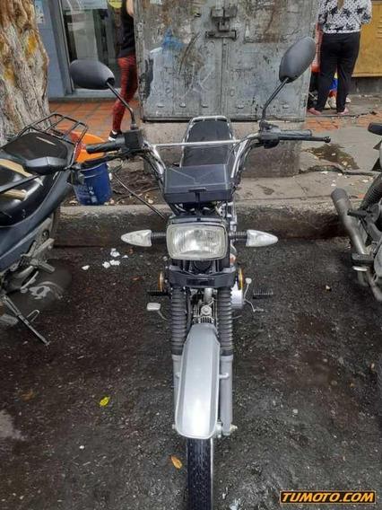 Motos Haojue