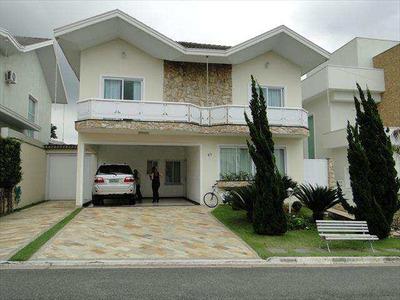 Casa Em Jacareí Bairro Jardim Altos De Santana I - V5905