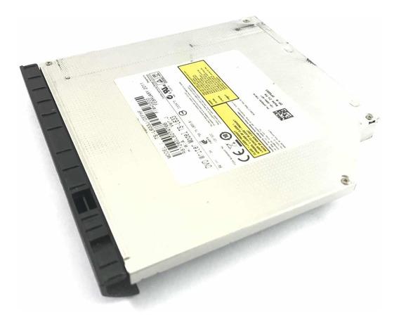 Moldura Gravador Dvd Notebook Dell Inspiron N4020 N4030