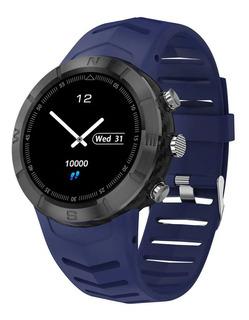 Relógio Smartwatch Dt No.1 Dt08 Pronta Entrega Br