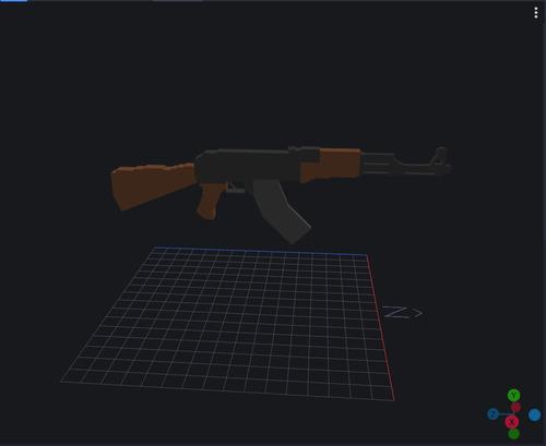 Imagem 1 de 4 de Faço Seu Mod De Minecraft Qualquer Versâo!!!!!