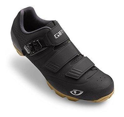 Zapatos Gt Privateer R Mtb