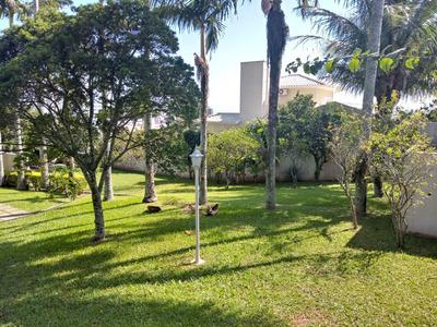 Casa De 5 Quartos No Jardim Atlântico - 73018