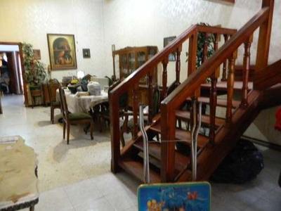 Pinar De La Venta !!!!! Casa En Venta Para Remodelar