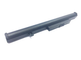 Bateria Original Lenovo B40-30 70 B50 G550s N40-70 L13l4a01