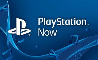 Playstation Now 7 Dias + 14 Dias De Plus Ps4 En Español