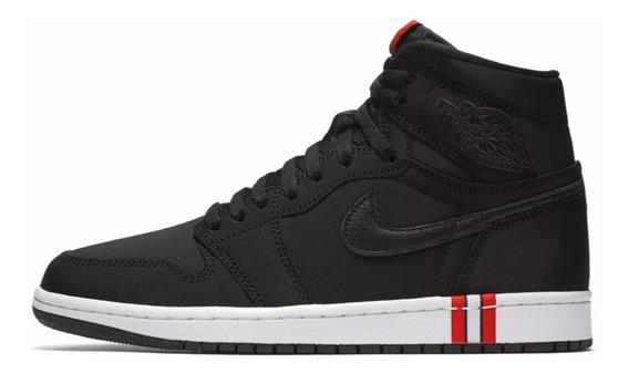 Air Jordan 1 Retro High Og psg