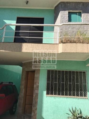 Imagem 1 de 14 de Sobrado Em Condomínio Para Venda No Bairro Vila Formosa, 2 Dorm, 0 Suíte, 2 Vagas, 100 M - 1552