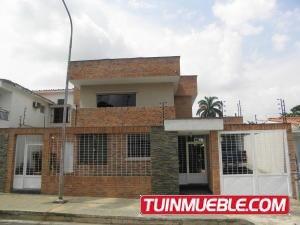 Casas En Venta Trigal Norte Valencia Carabobo 1911882rahv