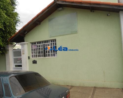 Apartamento - Ap00433 - 34594404