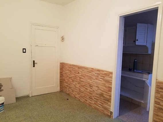 Dueño Vende Apartamento En El Prado