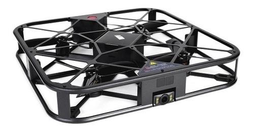 Drone Aee Sparrow A10 360 Wi-fi Con Camara 12mp Control App