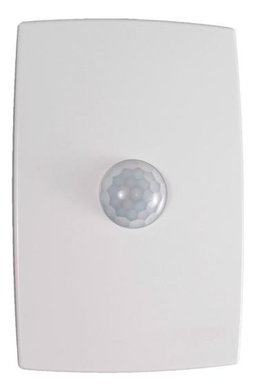 Qw013 - Sensor Embutir 4x2 Elite