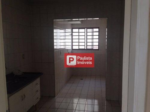 Apartamento  Residencial À Venda Interlagos São Paulo. - Ap15606