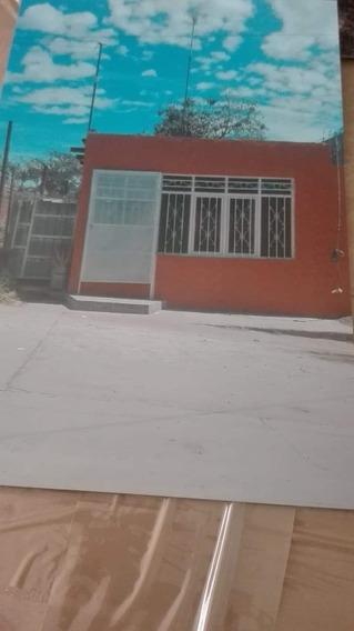Se Remata Bonita Casa En Guadalajara...