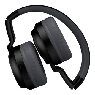 Auricular Bluetooth Quantic H2587bt