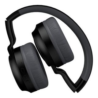 Auricular Bluetooth Quantic H2587bt
