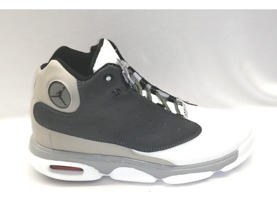 Tenis Jordan 13 Combinaciones Nacionales Envio Gratis