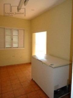 Apartamento À Venda, 140 M² Por R$ 340.000,00 - Centro - Sorocaba/sp - Ap0691