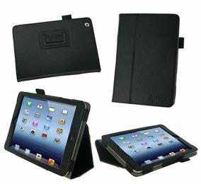 Capa Para Tablet 7 Polegadas Com Caneta Amazon