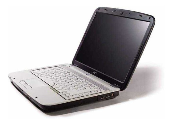 Notebook Acer Aspire 4710-2013