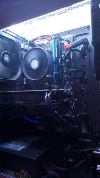 Kit Intel Core I5