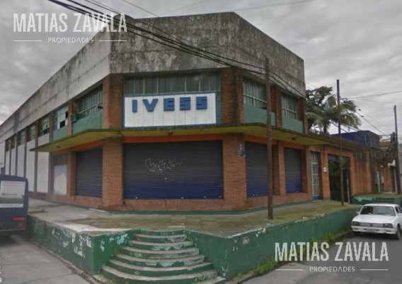 Depósito - Barracas