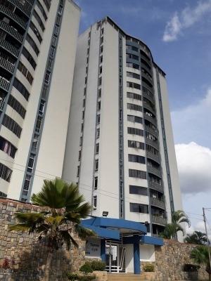 Apartamento En Venta Mañongo Cod. 309293 Tmv
