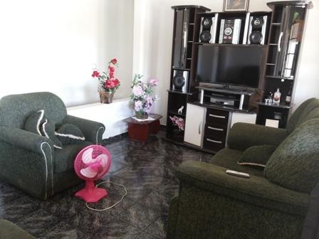 Casa Geminada Com 4 Quartos Para Comprar No Pedra Azul Em Contagem/mg - 40086