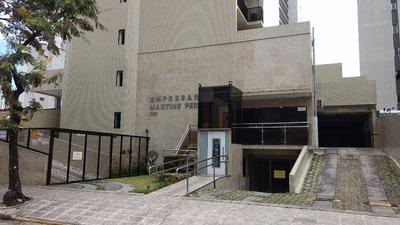 Empresarial Martins Pereira, 27m2, Toda No Granito, Wc Privativo, Garagem, Auditório, 99282-7810 (whattsapp) - Sa0096